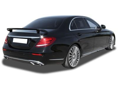 Mercedes E-Class W213 RX Rear Wing
