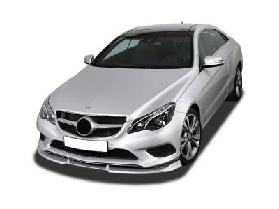 Mercedes E-Klasse A207 / C207 Verus-X Frontansatz
