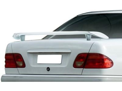 Mercedes E-Klasse W210 GT Heckflugel
