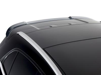 Mercedes GLA X156 CX Heckflugelaufsatz
