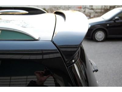 Mercedes ML W164 Eleron M2