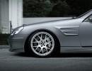 Mercedes SLK R170 Aripi Fata Sonic