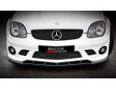 Mercedes SLK R170 Body Kit AMG-Look