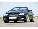Mercedes SLK R170 Body Kit SL-Look