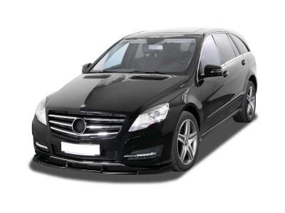 Mercedes SLK R170 Extensie Bara Fata Verus-X