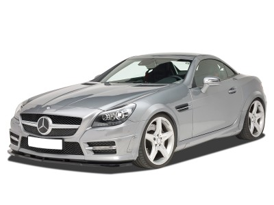 Mercedes SLK R172 Body Kit Crono