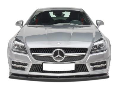 Mercedes SLK R172 Extensie Bara Fata Crono