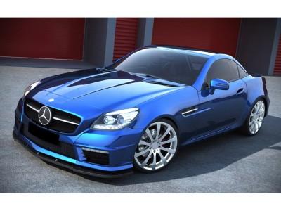 Mercedes SLK R172 Extensie Bara Fata MX
