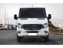 Mercedes Sprinter MK2 Facelift SX Front Grill