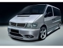 Mercedes Vito Body Kit A2