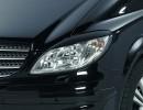 Mercedes Vito W639 Pleoape Faruri CX