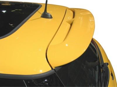 Mini Cooper 2 Eleron Sport