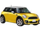 Mini Cooper 2 Storm Body Kit