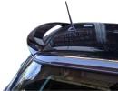 Mini Cooper Master Rear Wing