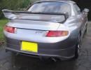 Mitsubishi 3000 FTO Extensie Bara Spate Type JR
