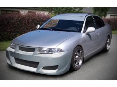 Mitsubishi Carisma A2 Front Bumper