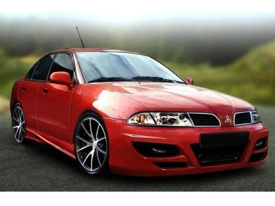 Mitsubishi Carisma Bara Fata H-Design