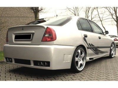 Mitsubishi Carisma Bara Spate SX