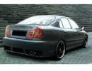 Mitsubishi Carisma Bara Spate V-Design
