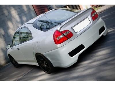 Mitsubishi Carisma H-Design Heckstossstange