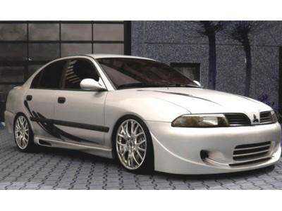 Mitsubishi Carisma SX Frontstossstange