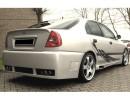 Mitsubishi Carisma SX Rear Bumper