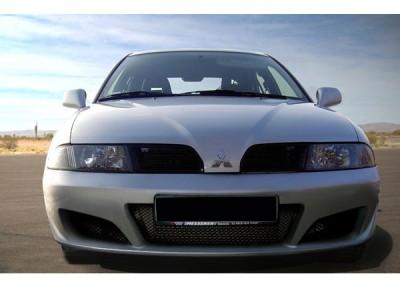 Mitsubishi Carisma V-Design Front Bumper