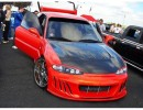 Mitsubishi Colt H-Design Front Bumper
