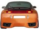 Mitsubishi Eclipse Bara Spate GT