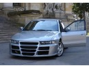 Mitsubishi Galant Body Kit Alien