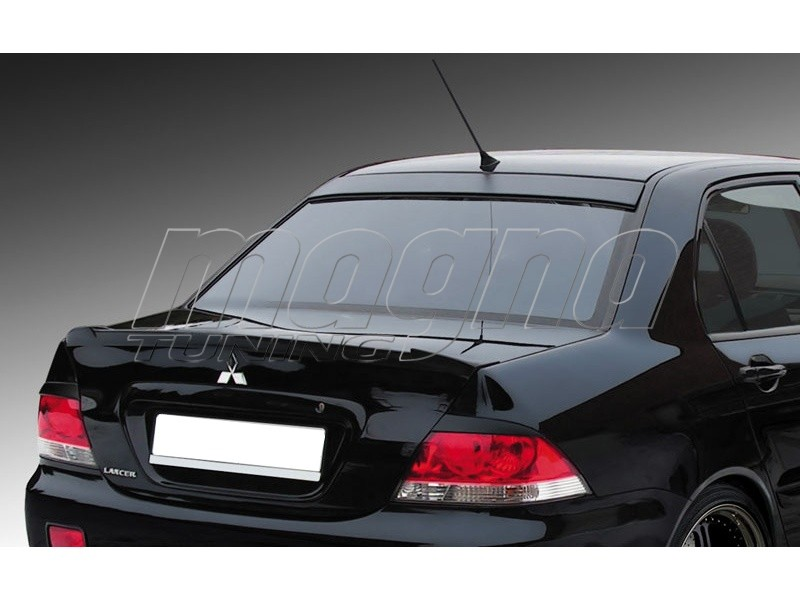 installing and spoiler rise how mitsubishi photo requests lancer lip removing tips questions es high forums