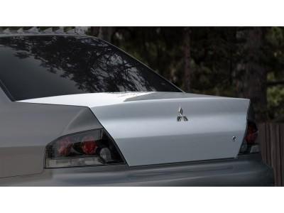 Mitsubishi Lancer EVO 9 OEM Kofferraumdeckel