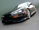 Nissan 200SX S14 S14A Bara Fata J-Style