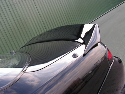 Nissan 200SX S14 S14A J-Style Rear Wing