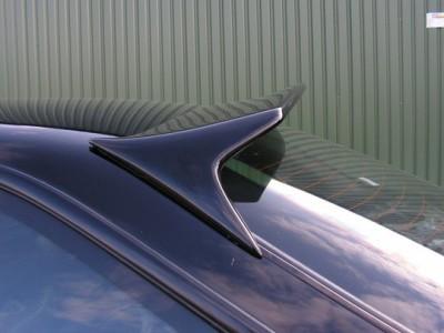 Nissan 200SX S14 S14A J2 Top Roof Spoiler