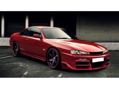 Nissan 200SX S14A Capota OEM