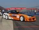 Nissan 200SX S14A Drifter Body Kit