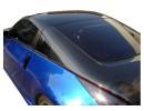 Nissan 350Z OEM Carbon Fiber Trunk