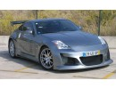 Nissan 350Z Venin Body Kit