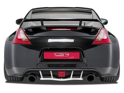 Nissan 370Z Extensie Bara Spate Crono