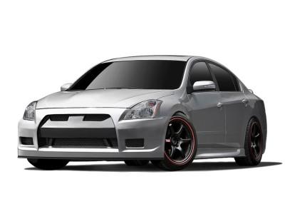 Nissan Altima Body Kit GTS