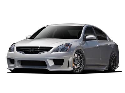 Nissan Altima Body Kit Sonic
