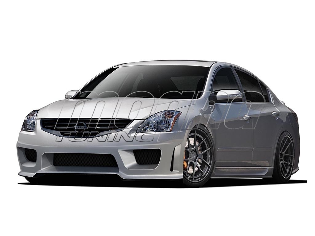 Welcome to the Nissan page on appzmotorwn.cf Here, you can find the latest reviews, and coupon codes in the top right corner of this website for Honda Navigation Map Updates for your vehicle.