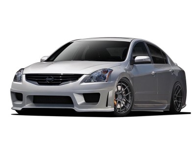 Nissan Altima Sonic Body Kit