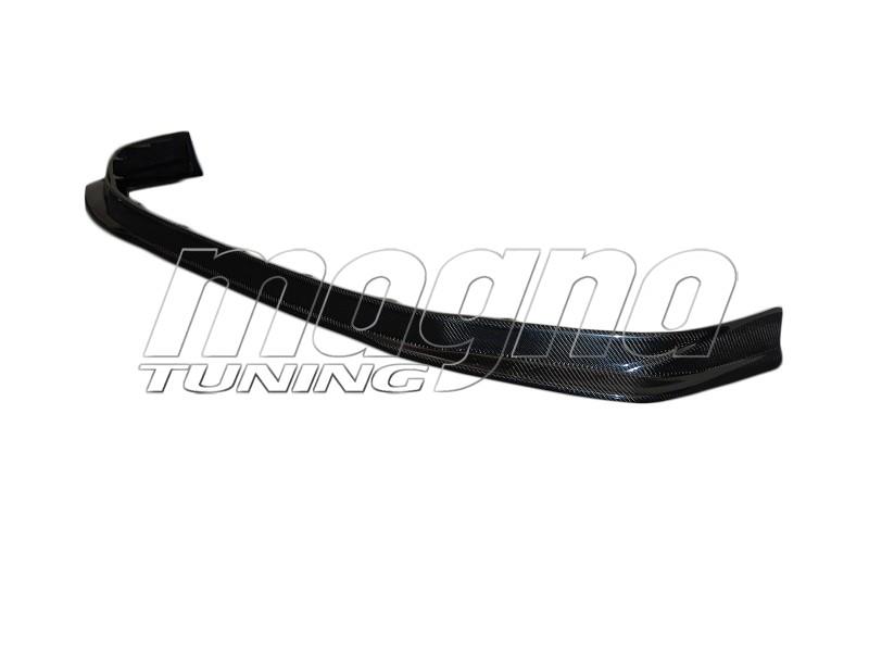 Nissan GTR Extremis Carbon Fiber Front Bumper Extension