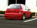 Nissan Micra K11 Bara Spate Vortex