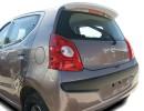 Nissan Pixo Eleron Master