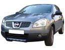 Nissan Qashqai Extensie Bara Fata Sport