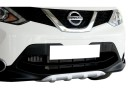 Nissan Qashqai MK2 J11 Body Kit Sport