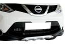 Nissan Qashqai MK2 J11 Sport Body Kit